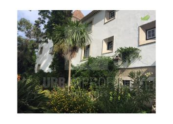 Thumbnail 15 bed finca for sale in Colares, Colares, Sintra
