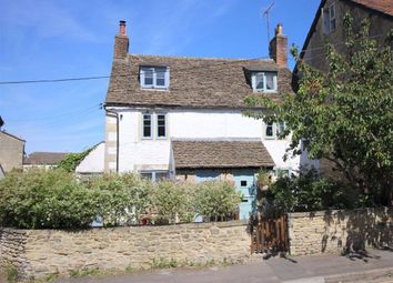 2 bed property for sale in The Butts, Chippenham, Wiltshire SN15