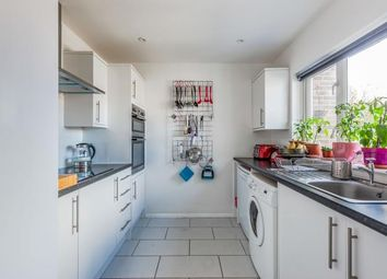 3 bed terraced house for sale in Post View, Storrington, Pulborough, West Sussex RH20