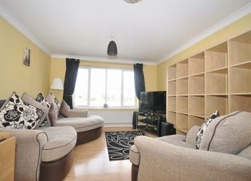 2 bed flat to rent in Hamilton Court, Fennel Close, Borstal, Rochester ME1