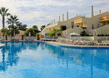 Thumbnail 2 bed property for sale in Albufeira, Algarve, Portugal