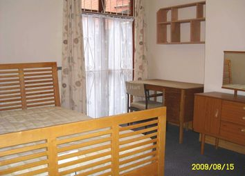 Thumbnail 6 bed shared accommodation to rent in Lidderdale Road, Wavertree, Liverpool