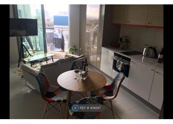 0 Bedrooms Studio to rent in Tidal Basin Road, London E16