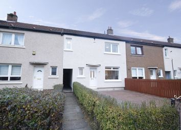 Thumbnail 2 bed property for sale in 8 Wyvis Place, Knightswood, Glasgow