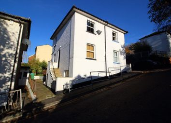 Thumbnail 1 bedroom flat for sale in Mount Pleasant Road, Caterham