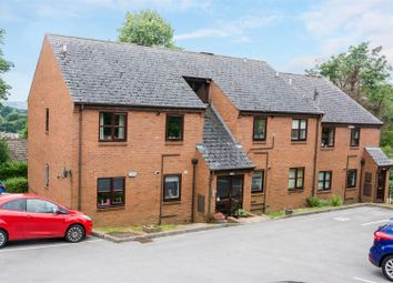 Thumbnail 2 bed flat to rent in The Belfry, Yeadon, Leeds