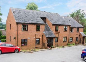 Thumbnail 2 bedroom flat to rent in The Belfry, Yeadon, Leeds