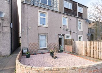 1 bed flat for sale in Randolph Street, Buckhaven, Fife KY8