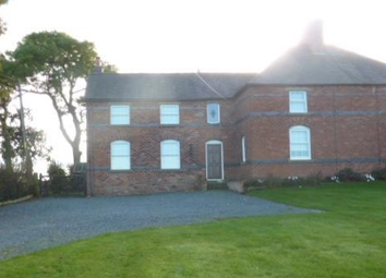 Thumbnail 4 bedroom cottage to rent in Island Lane, Winmarleigh