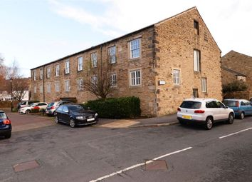 Thumbnail 2 bed flat to rent in Brindley Mill, Skipton