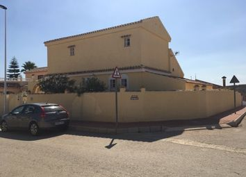 Thumbnail 4 bed villa for sale in Cps2595 Camposol, Murcia, Spain