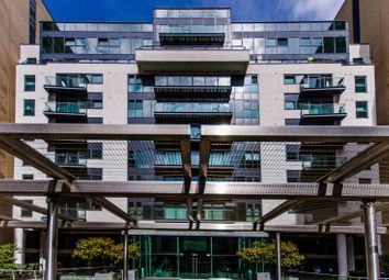 Thumbnail 2 bedroom flat for sale in Millharbour, Canary Wharf