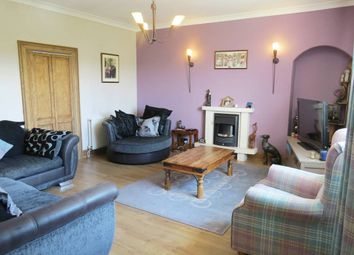 Thumbnail 4 bed terraced house for sale in 4/2 Teviot Road, Hawick