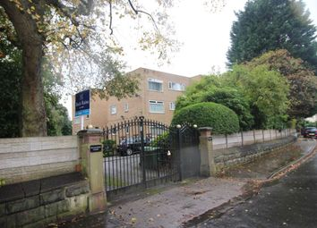 Thumbnail 2 bed terraced house for sale in West Oakhill Park, Old Swan, Liverpool