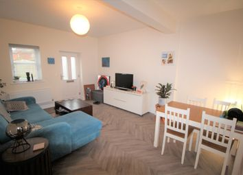 2 bed maisonette to rent in Nelson Close, Wivenhoe, Colchester CO7