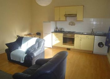 Thumbnail 1 bed flat to rent in The Old Convent, The Walk, Roath