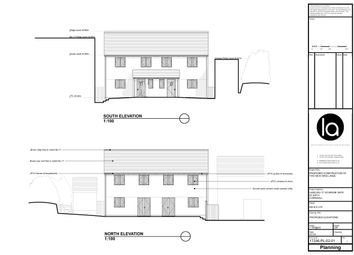 Thumbnail 3 bed semi-detached house for sale in Vicarage Gate, St. Erth, Hayle