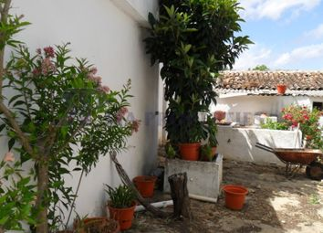 Thumbnail 2 bed detached house for sale in Moncarapacho E Fuseta, Moncarapacho E Fuseta, Olhão