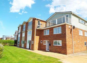 Thumbnail 3 bed terraced house for sale in Hunstanton, Kings Lynn, Norfolk