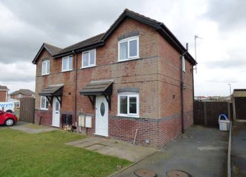 3 bed semi-detached house for sale in Jubilee Drive, Thornton-Cleveleys FY5