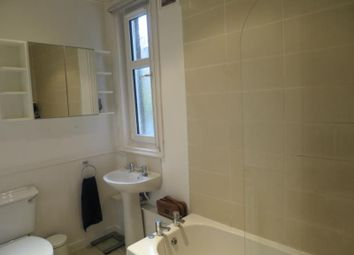 Thumbnail 2 bed flat to rent in Western Place, Edinburgh