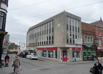 Office to let in Northgate Street, Gloucester GL1