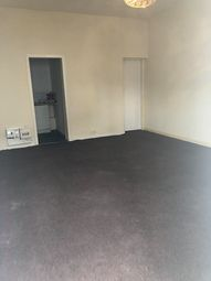 Thumbnail Studio to rent in Kent Street, Fleetwood