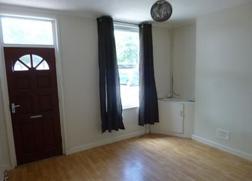 Thumbnail 2 bed property to rent in Hawthorne Grove, Beeston, Nottingham