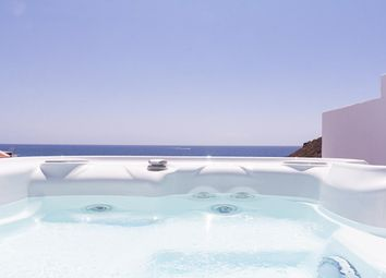 Thumbnail 3 bed penthouse for sale in Calle Las Artes 38679, Adeje, Santa Cruz De Tenerife