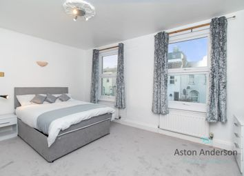 Thumbnail Room to rent in Peacock Street, Gravesend, Kent