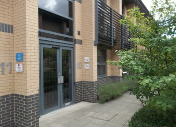 Thumbnail Office to let in Brooklands Court, Kettering