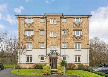 Thumbnail 2 bed flat for sale in 3/2 20 Innellan Gardens, Kelvindale, Glasgow
