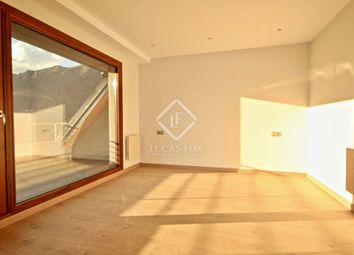 Thumbnail 3 bed apartment for sale in Andorra, Escaldes, And14462