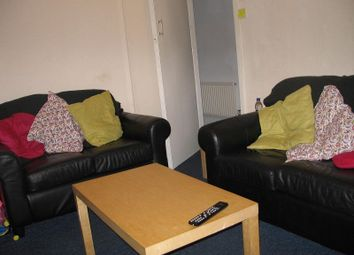 Thumbnail  Property to rent in Dawlish Road, Selly Oak, Birmingham, West Midlands.