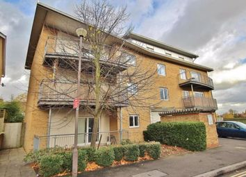 Primrose Place, Isleworth TW7. 2 bed flat for sale