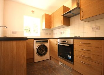 Thumbnail 4 bed semi-detached house to rent in Guildford Park Road, Guildford, Surrey