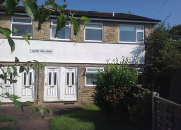 Thumbnail 1 bedroom flat to rent in Ashley Road, Bingley