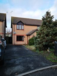 Thumbnail 2 bed semi-detached house to rent in Lammas Court, Coventry