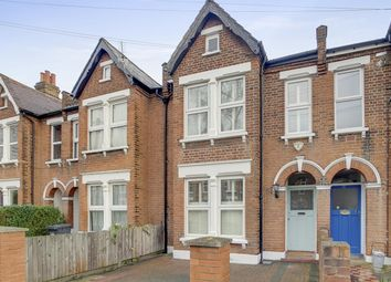 Thumbnail 3 bed terraced house for sale in Elsinore Road, Forest Hill