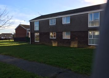 Thumbnail 2 bed flat to rent in Aln Court, Ellington
