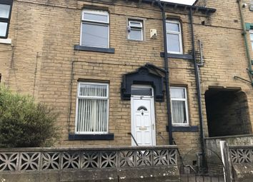 2 bed terraced house for sale in Parkside Road, Bradford BD5