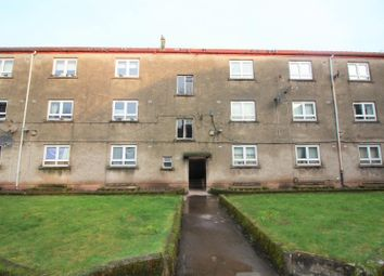 2 bed flat for sale in Cathcart Street, Greenock PA15