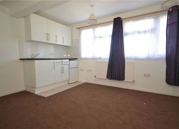 Thumbnail Studio to rent in Central Road, Wembley, Greater London