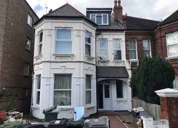 Thumbnail 9 bed semi-detached house for sale in Rondu Road, Cricklewood, London