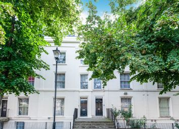 Thumbnail 1 bed flat for sale in Brixton Road, Oval