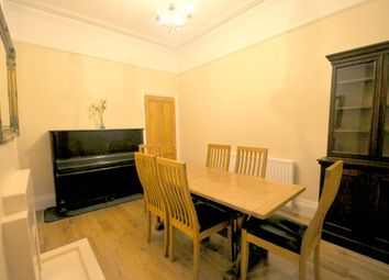 Thumbnail 4 bed detached house to rent in Waldeck Road, Ealing