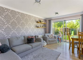 Drew Place, Caterham, Surrey CR3. 2 bed terraced house
