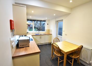 Thumbnail 1 bed flat to rent in Spa Drive, Epsom, Surrey