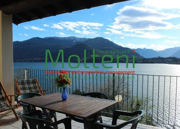Thumbnail 1 bed duplex for sale in Pino, Varenna, Lecco, Lombardy, Italy