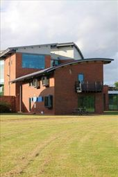 Thumbnail Office to let in C2, Perdiswell Park, Droitwich Road, Worcester